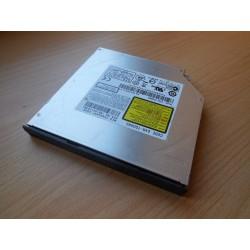 SATA DVD±RW DL Pioneer DVR-TD08RS