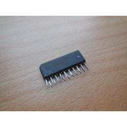ZIP RAM (Mitsubishi M5M44100BL)