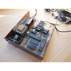 Packet Radio Modem (GES GC12AX)