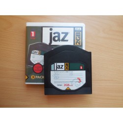 Iomega Jaz 2GB disketa