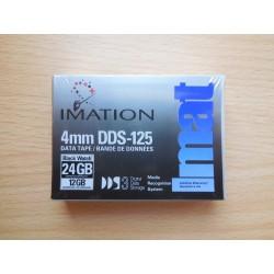 Sony DGD-125P 12/24GB DDS páska