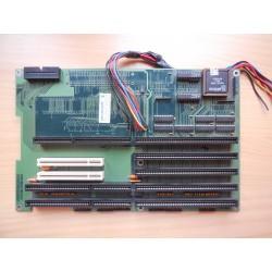 Micronik A1200 Z-1i