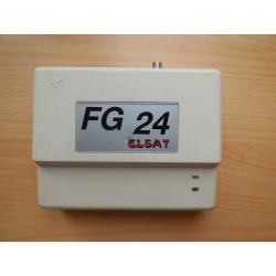 FG 24