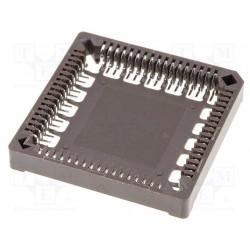 Patice PLCC-68-SMD