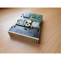 Seagate STT320000A 10/20GB IDE TR-5 TRAVAN