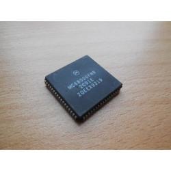 Motorola 68000 (8MHz) - PLCC