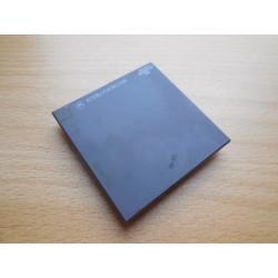 Motorola XC68LC040RC25B (25MHz)