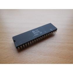 CD-ROM řadič 6525A (CDTV)