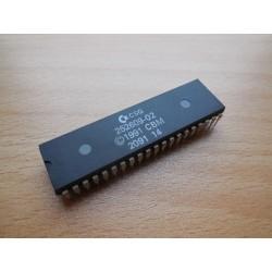 Řadič klávesnice 252609-02 (CDTV)