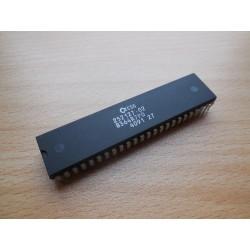 Paula - 8364R7PD (A600, A500+, A2000B)