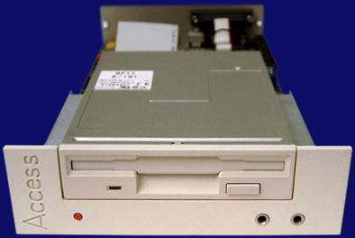 access1200