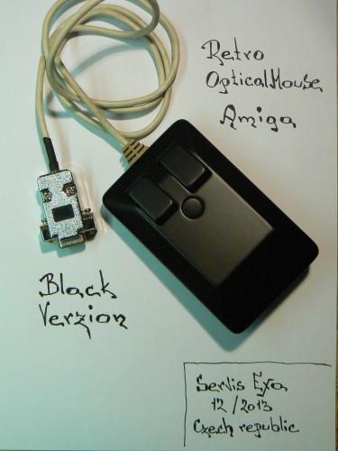 Retro-Black_a