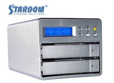 StarDom_SR3610-2S-SB2