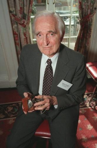 Douglas_C_Engelbart-1997