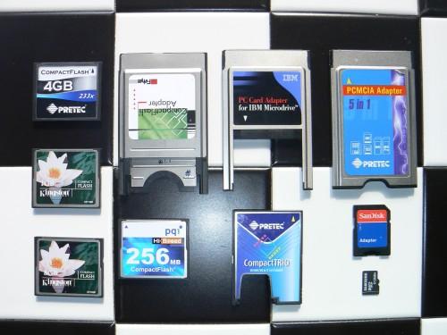PCMCIA_b