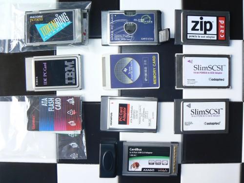 PCMCIA_e