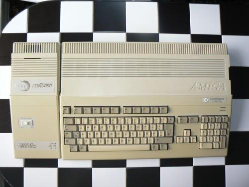 MY-A500plus-A530_a