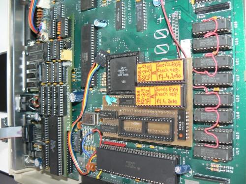 MY-A500plus-A530_d