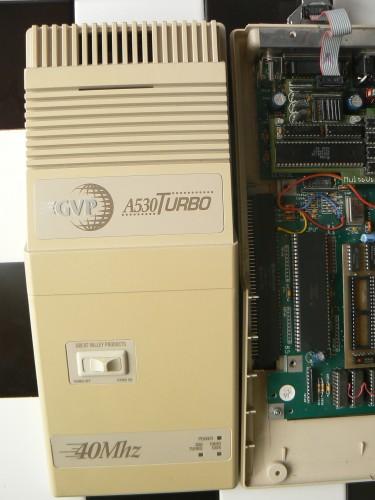 MY-A500plus-A530_e