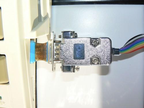 Adapter-A600_b