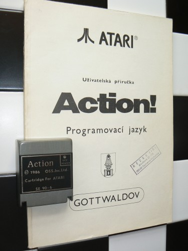 ATARI-Cartridge_Foto_4