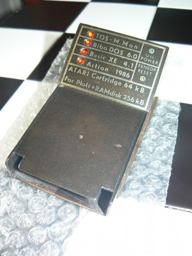 ATARI-Cartridge_Foto_5