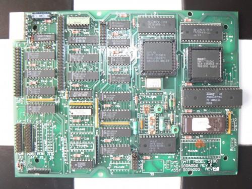 ATARI-HDD_Controler-Foto_a
