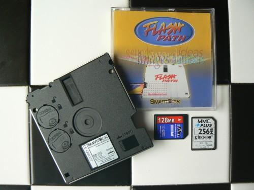 FlashPath-Foto_b