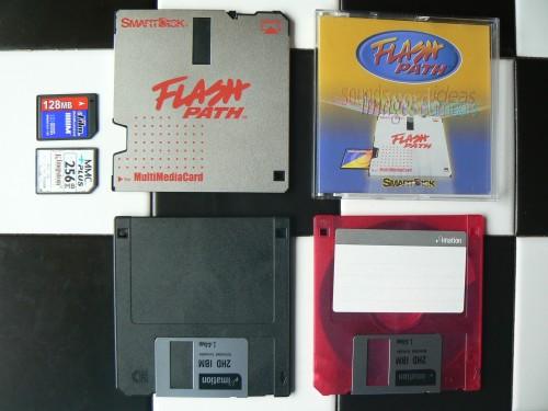 FlashPath-Foto_c