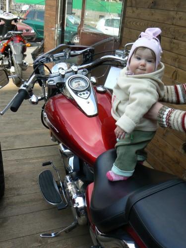 MY_Family-Motory-Foto_a2