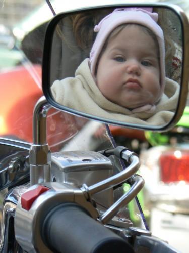 MY_Family-Motory-Foto_a3