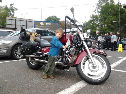 MY_Family-Motory-Foto_d1