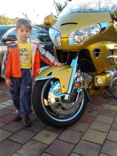 MY_Family-Motory-Foto_d4