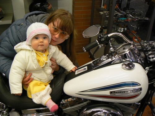 MY_Family-Motory-Foto_e3
