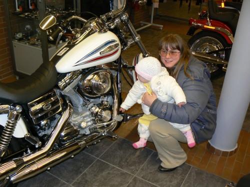 MY_Family-Motory-Foto_e4