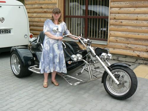 MY_Family-Motory-Foto_g1