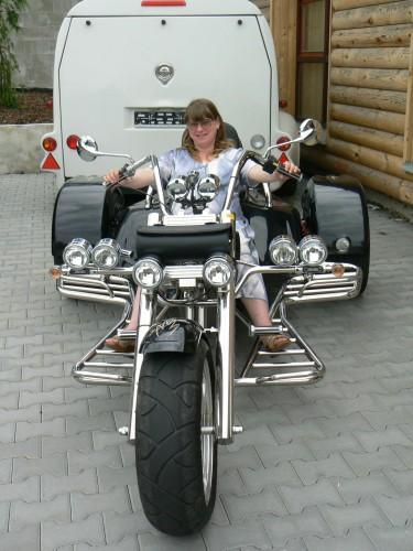 MY_Family-Motory-Foto_g2