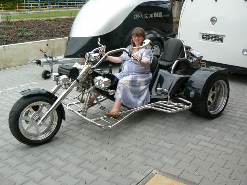 MY_Family-Motory-Foto_g3