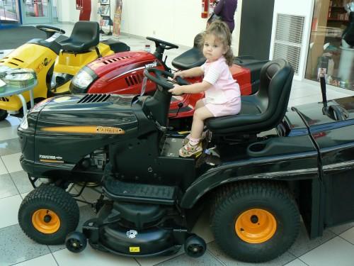 MY_Family-Motory-Foto_r1