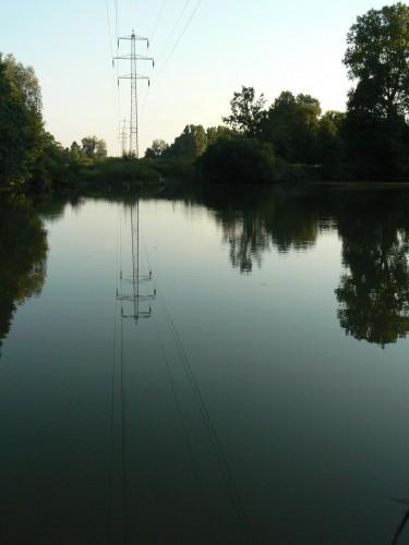 Wires-Foto_c
