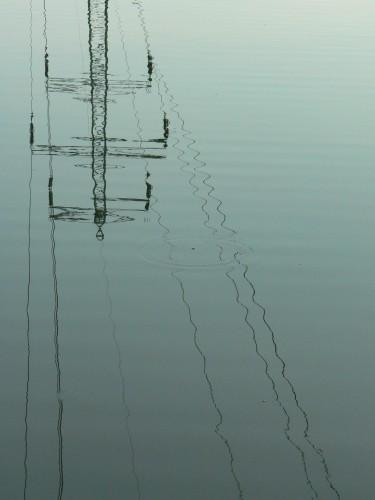 Wires-Foto_h