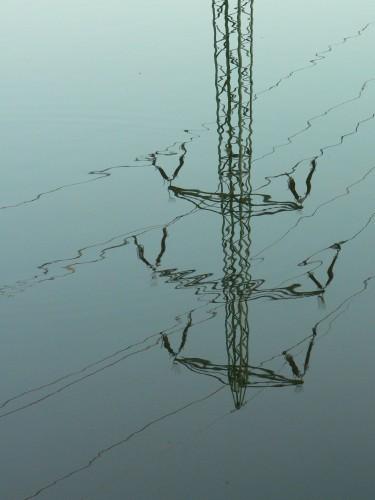 Wires-Foto_k
