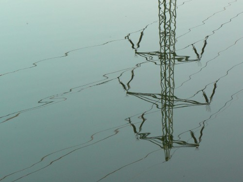 Wires-Foto_l