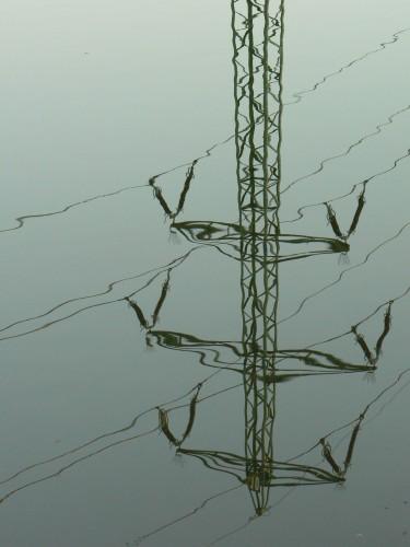 Wires-Foto_n