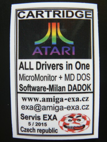 ATARI-Cartridge-Foto_b