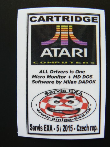 ATARI-Cartridge-Foto_c