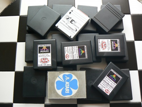 ATARI-Cartridge-Foto_f