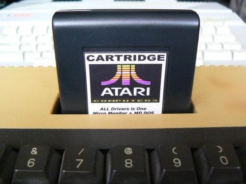 ATARI-Cartridge-Foto_h